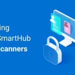 Everything you need to know about SmartHub scanners