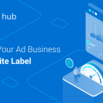 What is White Label and How Can White Label Advertising Scale your Business