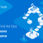 Outsourced Ad Ops: Where to Find and What to Consider