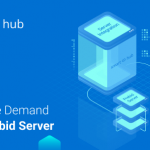 Hot Update: Connect Demand Partners With Prebid Server to Server Integration