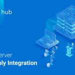 New! Integrate supply partners with Prebid Server and perform as DSP